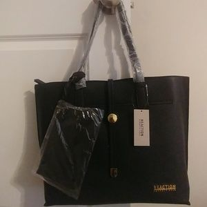 Kenneth Cole Reaction Totebag